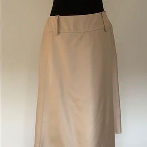 Beautiful Chanel Skirt
